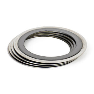 Kammprofile Gaskets