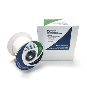 Durlon® Joint Sealant